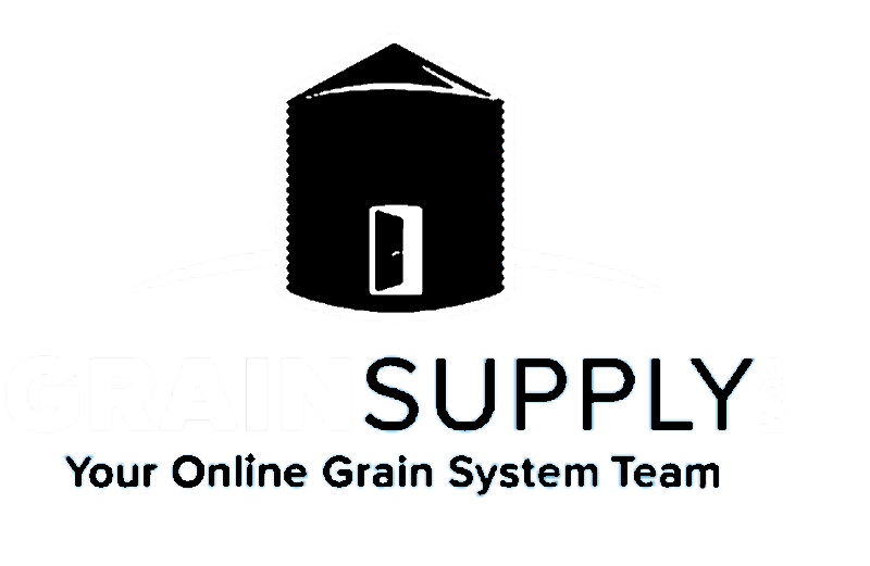 Grain Supply