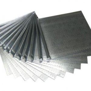 Grain Bin Floor Parts