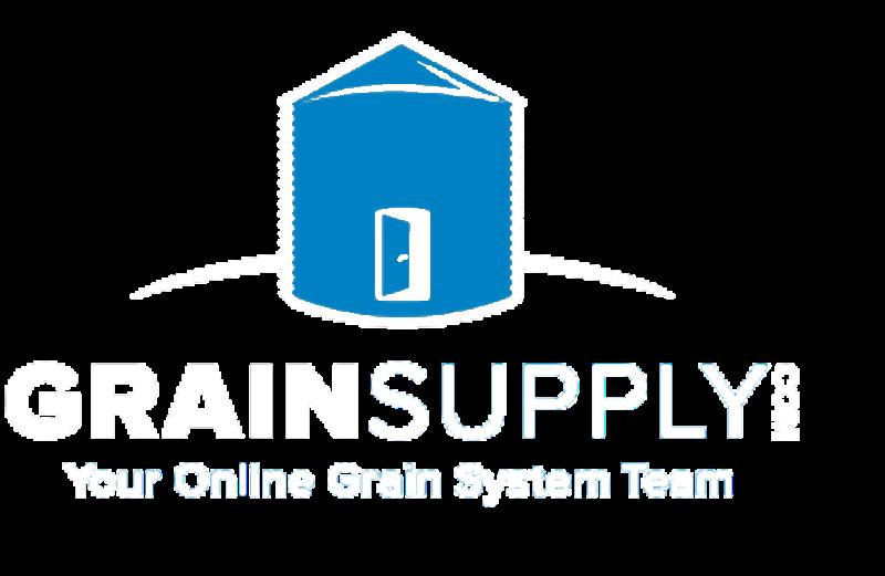Grain Supply